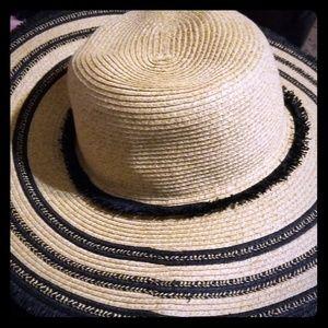 womens sun hat